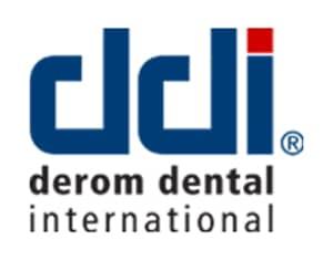 ddi-logo-300x235