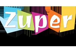 logo-dark_zuper_party