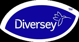 logo_diversey